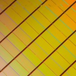 20150729_3d_xpoint_wafer