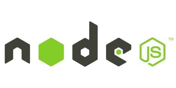node js 설치