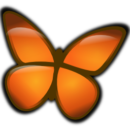 freemind-icon.png